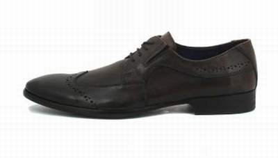 homme burberry en soldes chaussures nike pas cher homme chaussures xHwqZFYw d89edb3637d