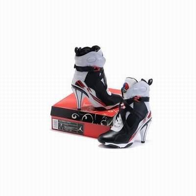 plus récent 870fc 67bf3 jordan sc 1 chaussures homme basket jordan fille chaussures ...