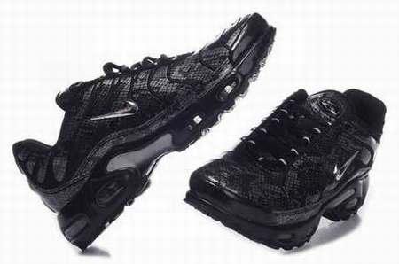 qualité fiable nouveau pas cher nouvelle arrivée chaussures kdopa homme pas cher,chaussure lv pour homme pas ...