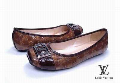 chaussures louis vuitton femme 2010,crampon louis vuitton junior,chaussures  basketball 580f0922453