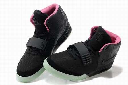 12fadb5c4978 chaussures marche femme sans lacets,chaussures randonn茅e homme laika mid  gtx,chaussure