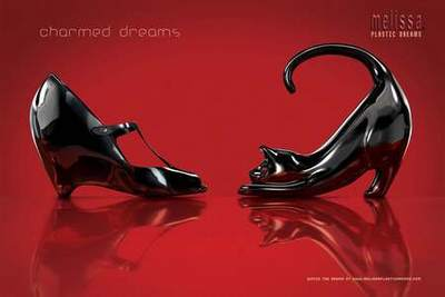 3e1ec33cb57b96 chaussures melissa peace,chaussures melissa france,chaussures melissa geneve