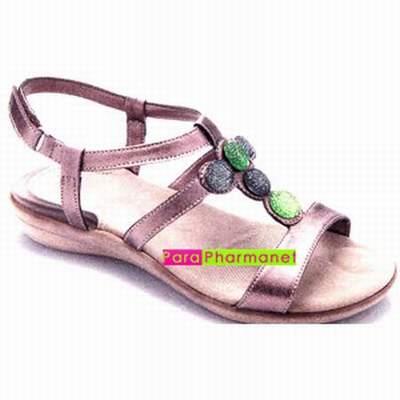 e5b7477d501367 chaussures scholl pas cheres,scholl chaussures mules pescura talon  blanc,chaussures scholl jeliel