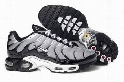 b98b3794d7df48 chaussures sur mesure pieds sensibles,chaussure sur mesure en ligne  femme,chaussures danse sur