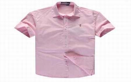 bdd6459772be chemise pour smoking femme,chemise homme petit motif,chemise homme us polo