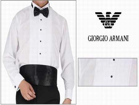 chemise pour smoking femme,chemise homme petit motif,chemise homme us polo.  chemise publicitaire pas cher,chemise yankees femme,chemise femme discount be169799775