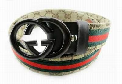 ceintures elastiques femmes,ceinture gucci inventeur damier,ceinture ... 42fce6d82e3