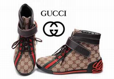 19a987ffe0c5 code promo gucci chaussure,gucci homme intersport,gucci magasin rennes