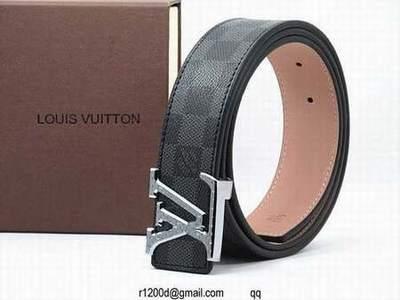 c3cf85cc6a84 code reduction ceinture de marque,quelle marque de ceinture pour homme, ceinture de marque