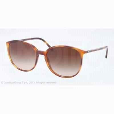 b01a9e7a60 etui lunette de soleil chanel