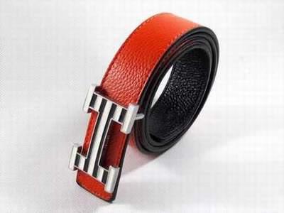 hermes fr ceinture,ceinture hermes noir femme,ceinture hermes kim kardashian d1203e1e060