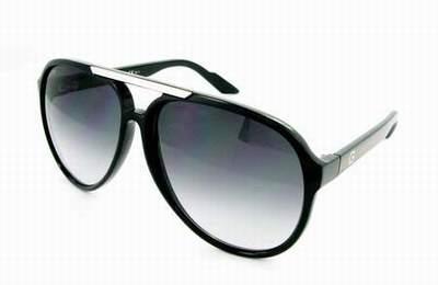 26f985a59741b2 lunette gucci monture cuir,lunette de soleil gucci femme prix,lunettes  gucci acetate