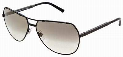 lunette lindberg ronde,tarif lunettes lindberg,lunettes de vue lindberg  femme a06b8714d8e2