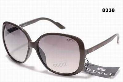 03abe08d1c09c3 lunette soleil bebe krys,lunette de soleil gucci krys,chanson pub lunettes  krys