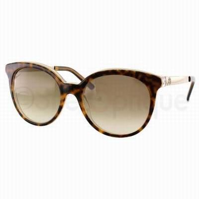 b4cc36b9ca9073 lunette soleil gucci femme prix,lunettes gucci a vendre,lunette ophtalmique  gucci