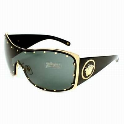 deba974d1b98d lunette versace caen