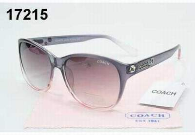 fe60345392f lunettes coach sebastien loeb