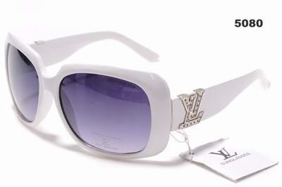f51a69812c lunettes Louis Vuitton flak jacket,Louis Vuitton lunette de soleil homme  prix,lunettes de