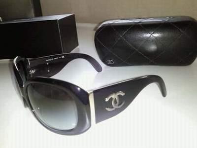 da6c4f63e2 lunettes chanel homme 2013,lunettes soleil chanel rouge,lunette soleil  chanel tweed