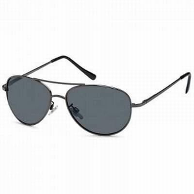 lunettes de soleil aviator femme ray ban,lunettes d aviateur acheter,lunettes  aviateur jaunes 0ca3579aadef