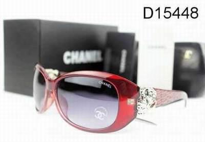 b0e77f0eb7389a lunettes de soleil chanel inmate,lunette chanel homme,achat lunette chanel  ligne