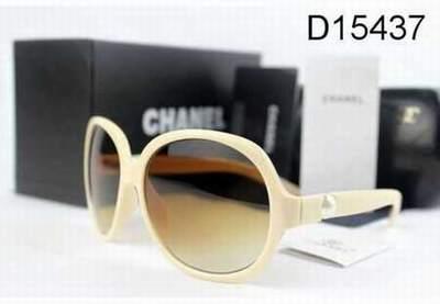 e15c5c1af48c37 lunettes de soleil chanel moins cher 2014,chanel lunette femme prix,lunette  de soleil chanel enfant