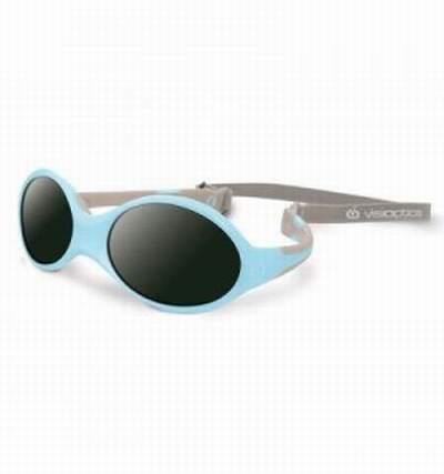 Soleil Lunettes Cartier lunettes Chopard De Femme OOqXBrxw5 ecf6e5f6fbaa
