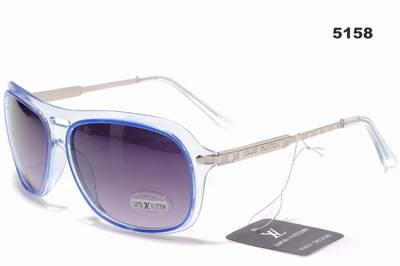 7030411f03 lunettes de vue Louis Vuitton homme,lunettes Louis Vuitton copie,lunette  Louis Vuitton flak jacket xlj