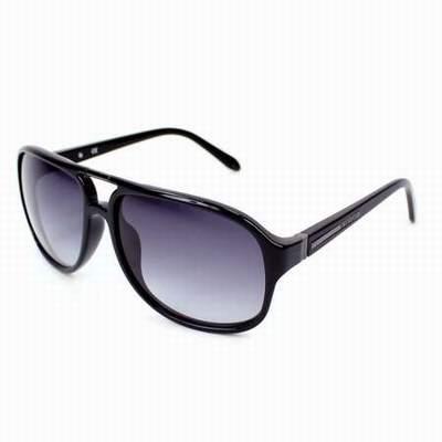 c950bea3186c62 lunettes givenchy kate moss,lunettes de soleil givenchy kate middleton, lunettes de vue givenchy 2014