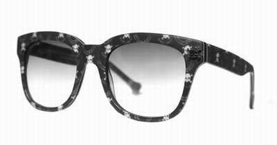 lunettes kollektion facebook,lunettes de soleil chanel collection perle, lunettes de soleil prada collection 86f8d5dcd372