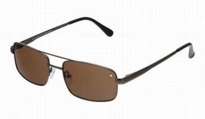 6aa959cce61347 lunettes krys junior,krys lunettes de vue ray ban,lunette cassee krys