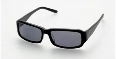 3c49a0f5ab lunettes polarisantes fonctionnement,lunettes polarisantes jmc aventurier  process,lunettes de soleil polarisees femme