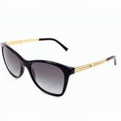 lunettes ralph lauren soldes,lunettes de soleil ralph by ralph lauren  ra5141,lunette soleil 47c00d052e1f