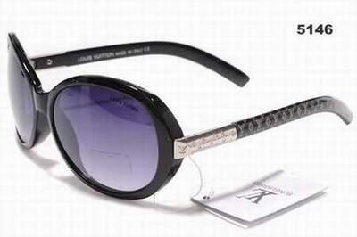lunettes ray ban prix maroc,lunettes de vue maroc,lunettes louis vuitton  prix maroc 09524e7c5ca1