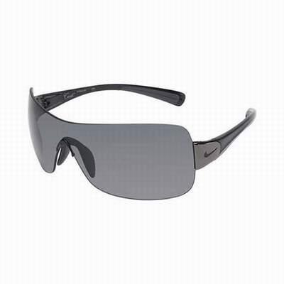 a3fa29c707 lunettes vue nike flexon,catalogue lunettes nike,lunettes de vue nike vision