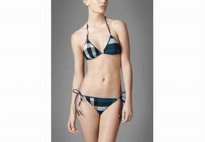 maillot de bain burberry kinshao,maillot de bain burberry 44 1 piece,maillot  de bain burberry pull in femme pas cher 70deb1dd11e