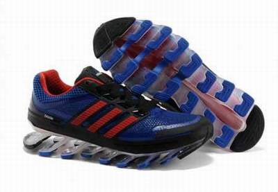 Meilleurs Chaussures baskets chaussures Adidas Repetto Adidas Montantes OiPkXTZu