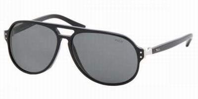 ba6f13184adba9 montures lunettes ralph lauren femme,lunettes vue ralph lauren optic 2000,lunettes  ralph lauren aviator