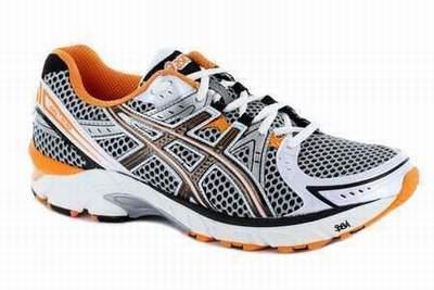 regard détaillé b0dee 2eeec Avis Resultados Nike Running Run basket chaussures Quito ...