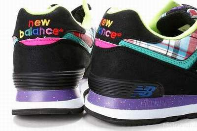 8392917b8a62c Basket Balance Chaussures Marque New Chaussure Laver aHwnO6