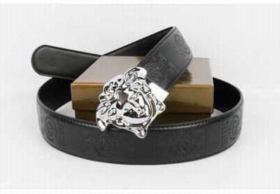 254e0dcc6d44 prix ceinture cuir versace,versace france ceinture pas cher,ceinture  amincissante electro