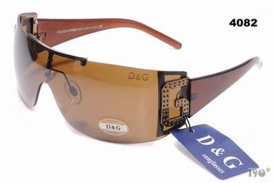 prix lunettes,lunettes Dolce Gabbana en soldes,lunettes Dolce Gabbana  solaires 29ec39aab335