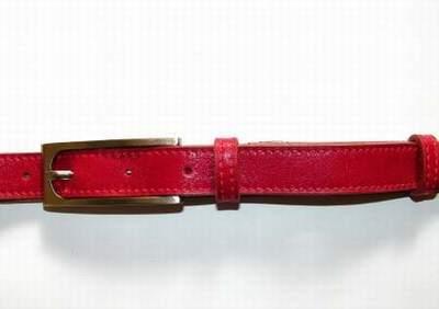 a4c17a8f947c qui a une ceinture rouge en judo,grosse ceinture rouge,ceinture homme rouge  bordeau