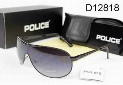 4e807e1787 revendeur lunette police paris,lunettes vue police 2013,lunette police prix  discount