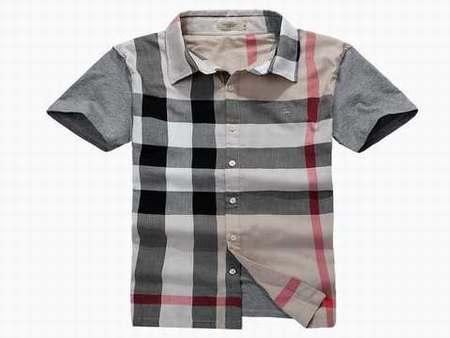 abc05c3e7f6c sac burberry noir pas cher,site burberry homme,t shirts burberry femme