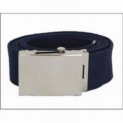 sangle ceinture securite,ceinture sangle lacoste,ceinture pour sangle  abdominale c5ba5d18e77