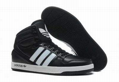 Acheter Adidas Vetement Vente Privee Enfant Chaussures Solde by6YIfgmv7